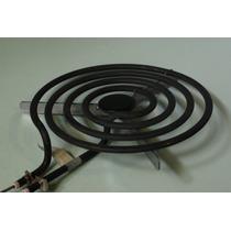 Resistencia Electrica Para Tortilla De Harina 127v 1100w