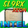 Procesador Intel Xeon 5130 Dual Core 2.00ghz 4mb Cache Sl9rx