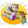 Kit Dulcero Toy Story 10x1 Imprimible Fiesta Cumplea�os
