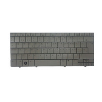 Teclado Para Hp Mini 2133, 2140 Mini-note Series Español