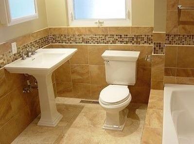 Loseta m rmol vidrio ideal pisos y muros ba os y cocina for Colores de marmol para banos