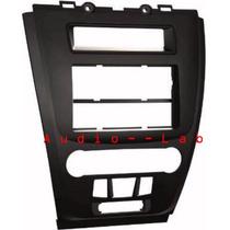 Adaptador Frente Para Estereo Ford Fusion Mercury Milan 2012