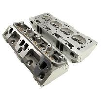Cabezas Aluminio Dodge 318 360 La
