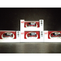 Usb 2gb Autodrive Mini Cooper S De Coleccion Escala 1:64 Mdn