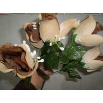 Florerias Florales Vbf