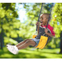 Columpio Para Tus Niños + Seguridad Total Y Garantia *oferta