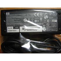 Adaptador Dv1000 Dv2000 M2000 V2000 Tx1000 Nuevo Original