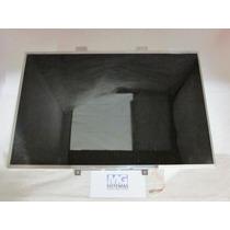 Pantalla Para Laptop 15.4 B154ew02 V1 Acabado Glossy