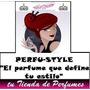 Perfumes Originales Saldos, Tester Envio Gratis Boss 212 Au1