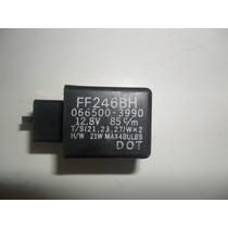 Honda Cbr F4i Relay Denso Sensor 2001-2006