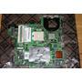 Compaq V3000 Motherboard Para Reparacion