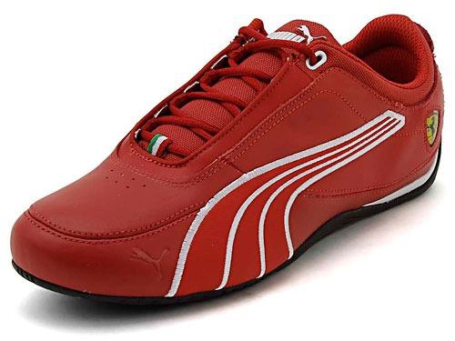 e42d341192c comprar puma tenis rojas baratas
