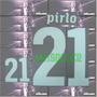 Pirlo 21, Italia  Local 10-11  $ Oferta Ultimo Disponible