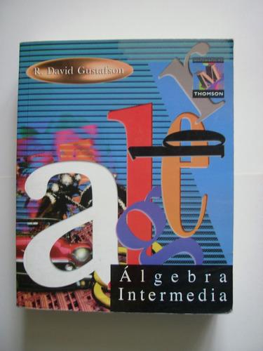 ebook Encyclopedia of Electronic Circuits, Vol.