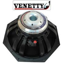 Bocina Venetty 12