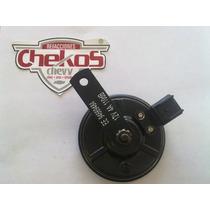 Bocina De Claxon Chevy Modelos De 94 A 03