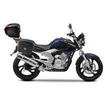 Yamaha Ybr125 Kit Maletas Laterales Para Todo Tipo De Motos