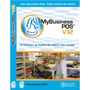 My Business Pos 2012 100% Orig. Incluye Instalacion
