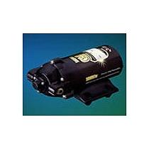 Bomba De Diafragmas Shurflo 115 Vca, 3.3gpm, 12.5 Lpm 45 Psi