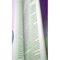 Libro Ventas Manual Práctico 2 Tomos Undécima Edición.