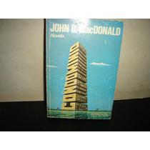 Condominio - John D. Macdonald