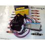 Interruptor De Limpiabrisas Buick, Oldsmobile Kem Ws230