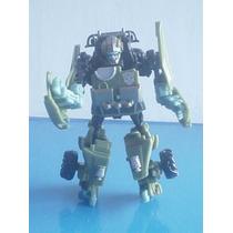 Crankstart Transformers Marca Hasbro