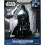 Darth Vader Star Wars Reloj Radio Despertador Envio Gratis