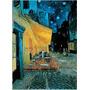 Rompecabezas: Van Gogh!!! 1000 Piezas Varios Modelos