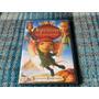 Pelicula Dvd Despereaux Un Pequeño Gran Heroe ¡¡ Sellada !!