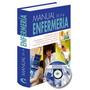 Manual De Enfermería