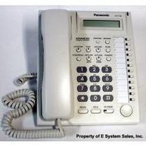 Telefonos Seminuevo Kxt7730 Panasonic