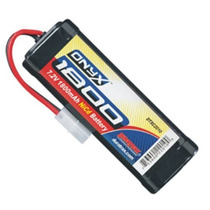 R/c Bateria 7.2 V. Nicd 1800 Mha / Traxxas Hpi Kyosho Tamiya