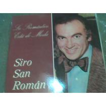L.p.siro San Roman