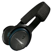 Bose Soundlink On-ear Auriculares Inalámbricos Bluetooth - N