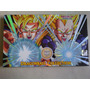Dragon Ball Serie Completa Dvd