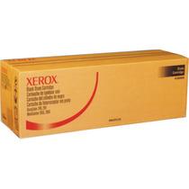 Unidad Imagen Negro Xerox Docucolor 242 252 No. 013r00602