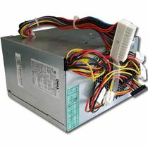 Fuente De Alimentación De R8042 H230p00 Dell 235w Para Gx520