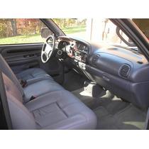 Cubierta De Tablero Para Camionetas Dodge Ram (98-01)