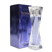 Perfume Original Hypnose Dama 75 Ml. By Lancome!!!