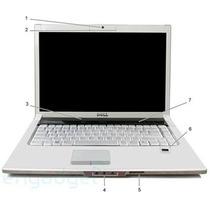 Laptop Dell Xps M1530 En Partes O Refacciones!!!