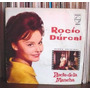 Rocio Durcal Ep Rocio De La Mancha