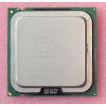 Procesador Intel Celeron D 331 A 2.66 Ghz Sl98v Socketlga775