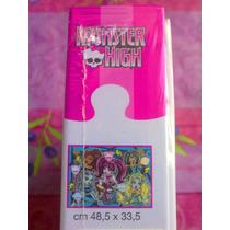 Monster High Rompecabezas Modelo 2 Contiene 250 Piezas