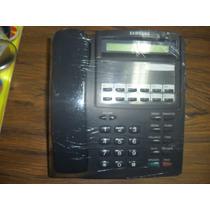 Telefono Samsung Nx12e Multilinea