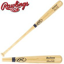 Bat Rawlings 232 32 Madera Fresno Natural