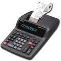 Calculadora Con Impresora Casio