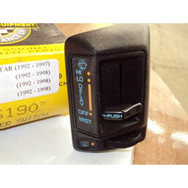 Interruptor De Luz Direccional Kemparts Ws190 Ford E-150 Etc