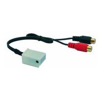 Cable Auxiliar De Estéreo Volkswagen Amarok Año 2012 A 2013