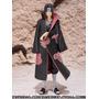 Sh Figuarts Itachi Uchiha Naruto Figura Tamashii Duel Zone